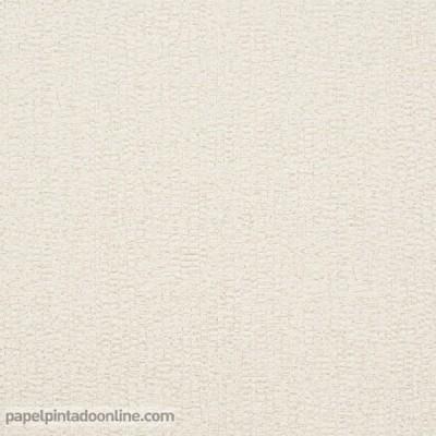 Paper pintat TEXTURES NATURALE 698007