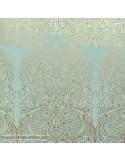 Papel pintado CONTEMPORARY SELECTION 69-2107
