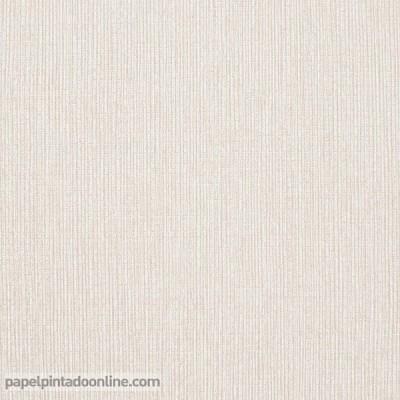 Paper pintat TEXTURES NATURALE 698202