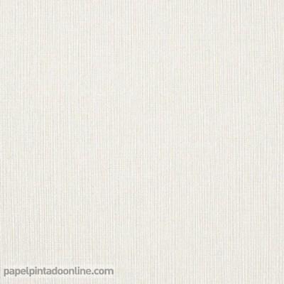Papel de parede TEXTURES NATURALE 698200