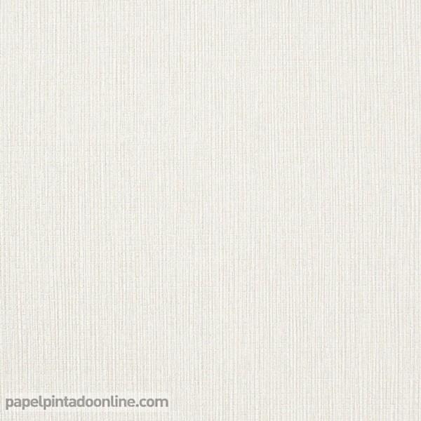 Papel pintado TEXTURES NATURALE 698200