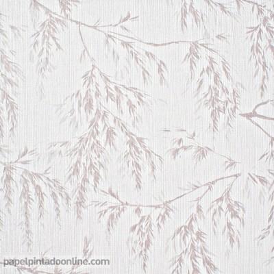 Papel pintado TEXTURES NATURALE 698207