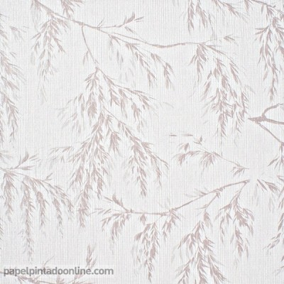 Paper pintat TEXTURES NATURALE 698207