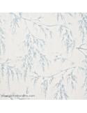 Papel de parede TEXTURES NATURALE 698206