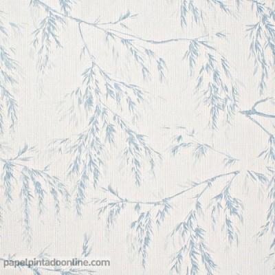 Paper pintat TEXTURES NATURALE 698206