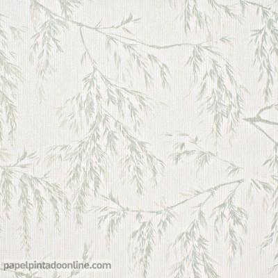 Papel pintado TEXTURES NATURALE 698205