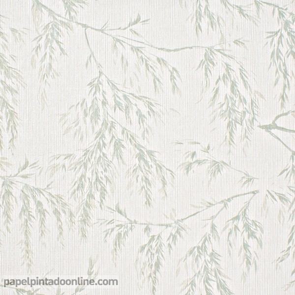 Papel de parede TEXTURES NATURALE 698205