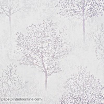 Paper pintat TEXTURES NATURALE 698103