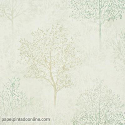 Papel pintado TEXTURES NATURALE 698101