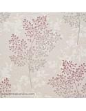 Paper pintat TEXTURES NATURALE 698005