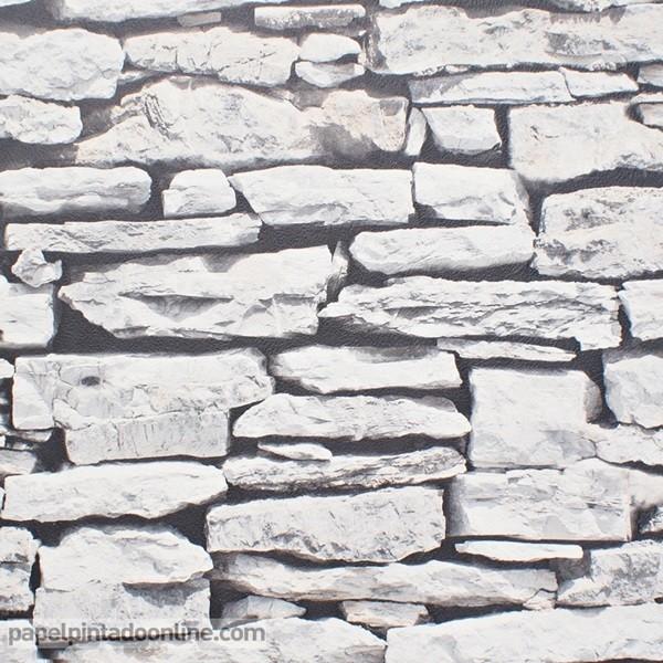 Papel de parede TEXTURES NATURALE 698105