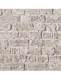 Papel de parede TEXTURES NATURALE 698003
