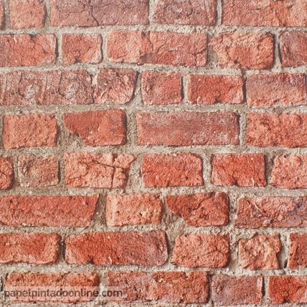 Papel de parede TEXTURES NATURALE 698002