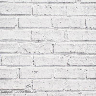 Papel de parede TEXTURES NATURALE 698001