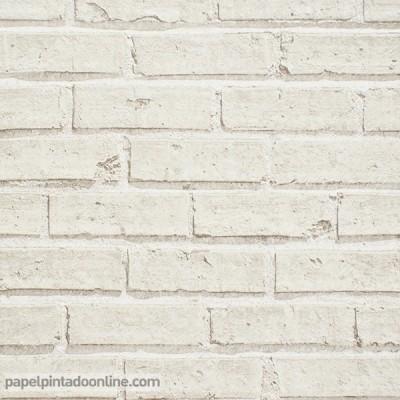 Papel de parede TEXTURES NATURALE 698000