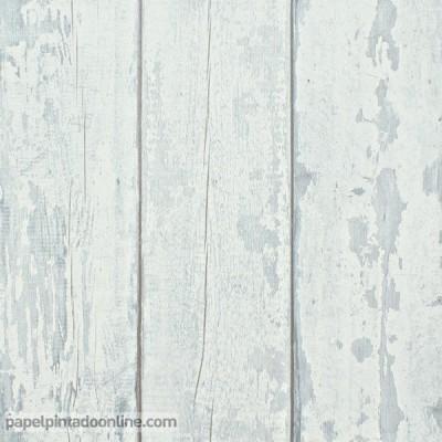 Papel de parede TEXTURES NATURALE 698107