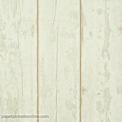 Paper pintat TEXTURES NATURALE 698106