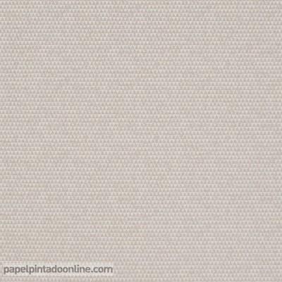 Paper pintat MILANO 68682