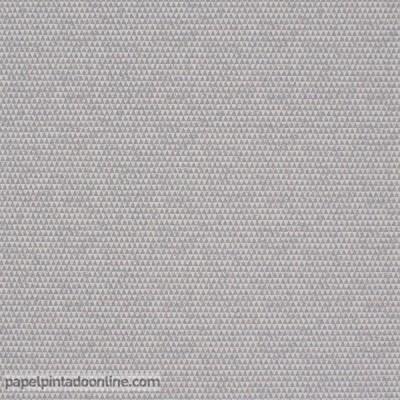 Paper pintat MILANO 68681