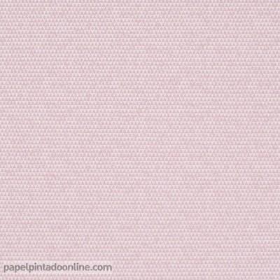 Paper pintat MILANO 68679