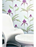 Papel pintado CONTEMPORARY SELECTION 66-4024