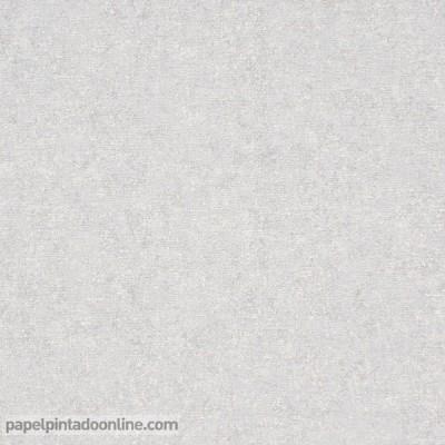 Paper pintat MILANO 68707