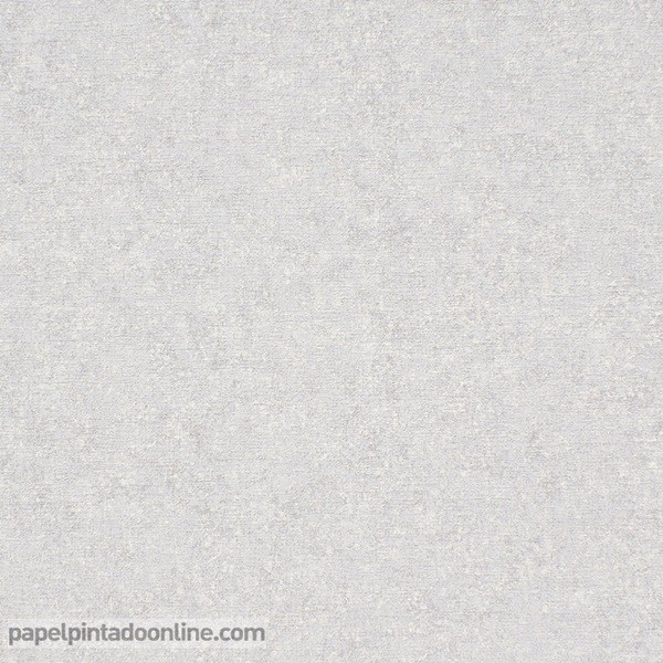 Papel pintado MILANO 68707