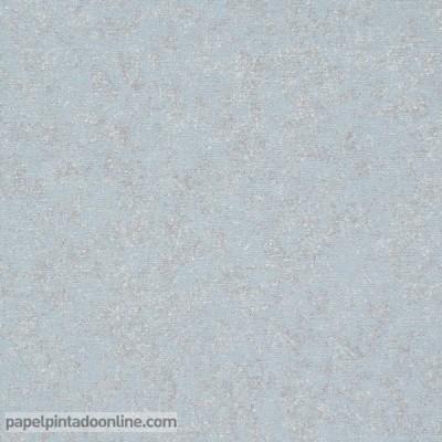 Papel de parede MILANO 68703