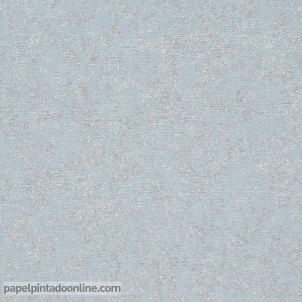 Papel pintado MILANO 68703