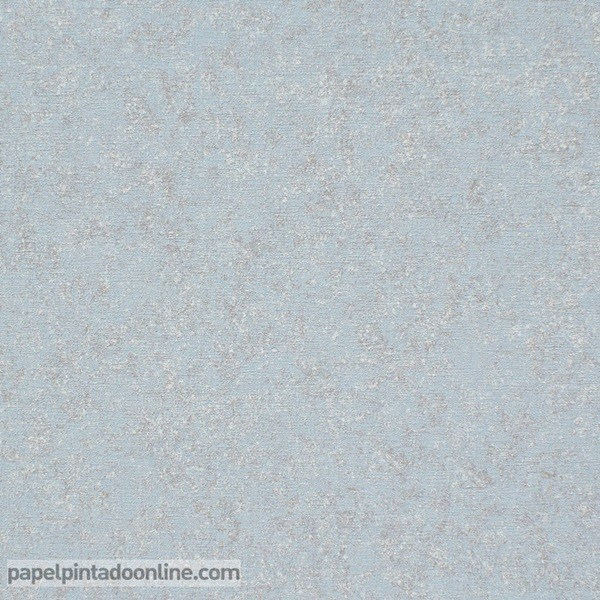 Paper pintat MILANO 68703