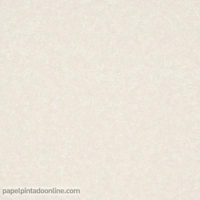 Paper pintat MILANO 68706