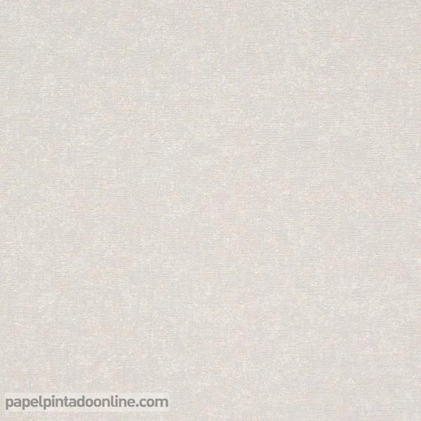 Paper pintat MILANO 68704