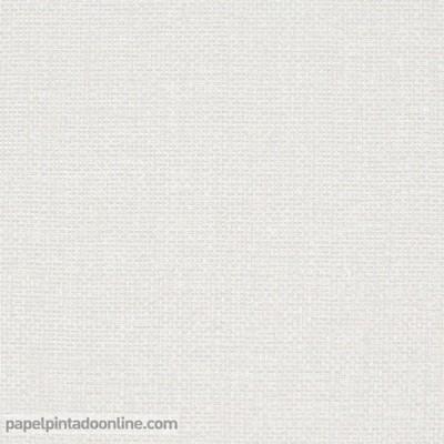 Papel de parede MILANO 68701