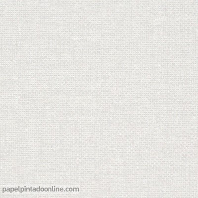 Papel pintado MILANO 68701