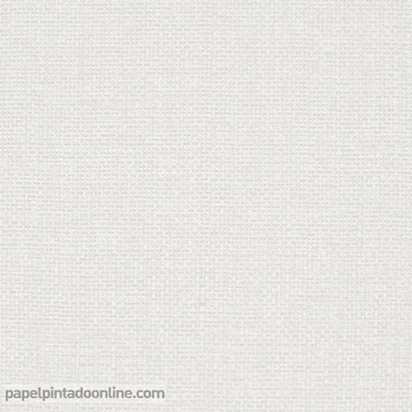 Paper pintat MILANO 68701
