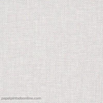 Papel de parede MILANO 68700