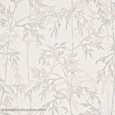 Paper pintat MILANO 68688