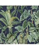 Paper pintat NATURALESA 6303-08