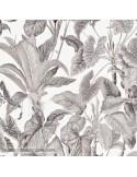 Paper pintat NATURALESA 6303-10