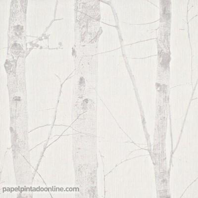 Papel pintado ÁRBOLES 6305-14