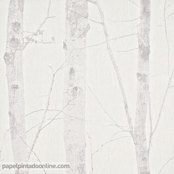Paper pintat ARBRES 6305-14