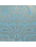 Papel pintado CONTEMPORARY SELECTION 66-1001