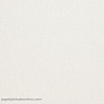 Paper pintat JOURNEYS 610708