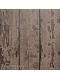 Paper pintat JOURNEYS 610802