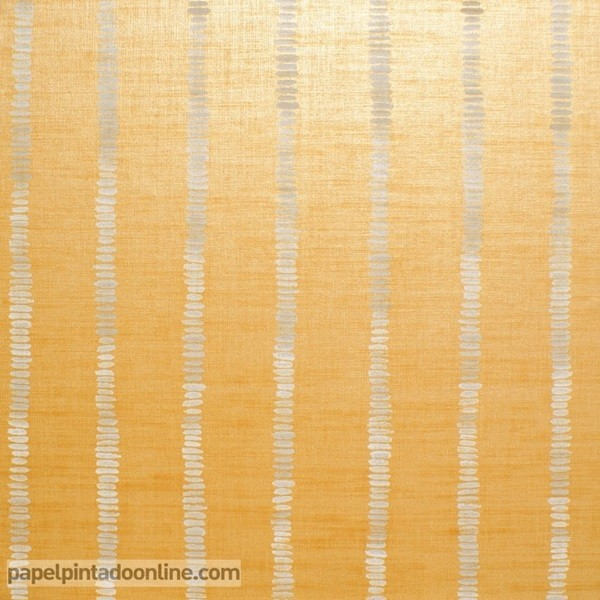 Paper pintat JOURNEYS 610608