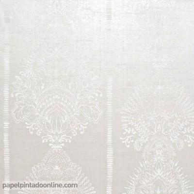 Paper pintat JOURNEYS 610605
