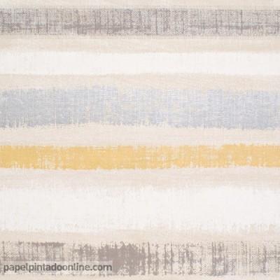 Paper pintat JOURNEYS 610604