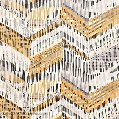 Paper pintat JOURNEYS 610801