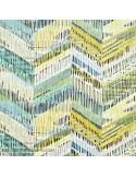 Papel pintado JOURNEYS 610800