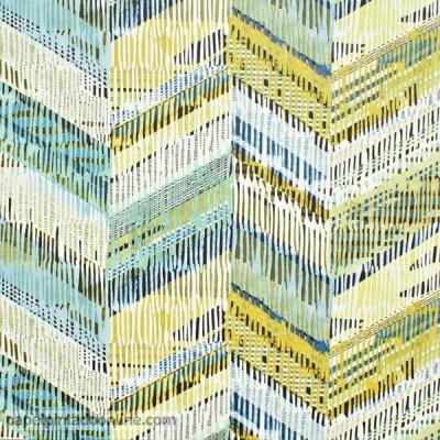 Paper pintat JOURNEYS 610800